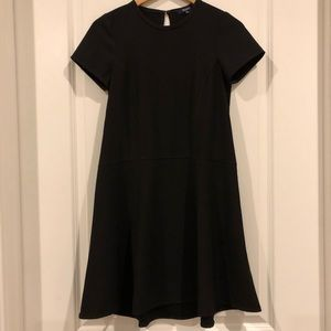 Madewell dress size 00